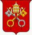 Римско-католическая Архиепархия Божией Матери в МосквеРимско-католическая церковь - Новости Ватикана